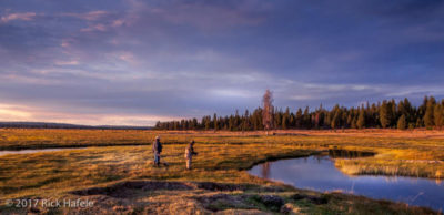 Fly Fishing & Fly Tying Classes in Portland   The Portland